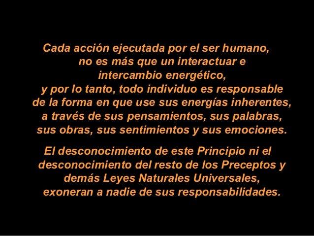 Es por esta razón que cada alma o cada esencia individual o cada ADN Energético, tendrá que encarnar una y otra vez, hasta...