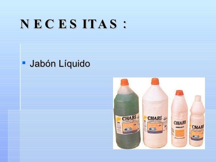 Adn extracción Slide 3