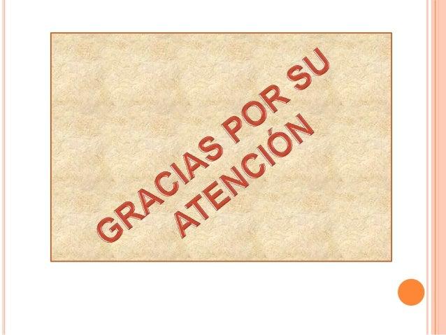 BIBLIOGRAFÍA • http://www.laboratoriocurie.com.py/V2/prueba-depaternidad-por-adn/ • http://chronoadn.com/es • http://www.l...
