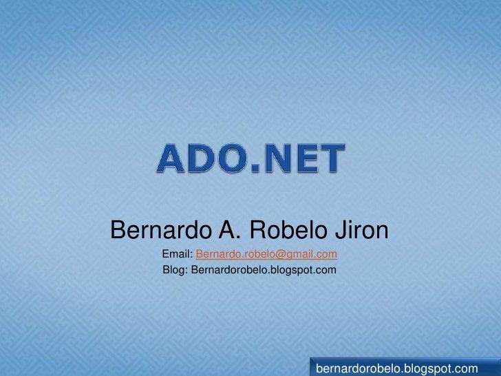 ASP.NET Tutorial - Current Affairs 2018, Apache Commons ...