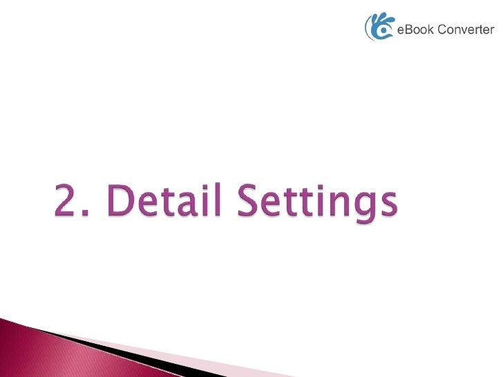 Adobe Epub&pdf Drm Removal