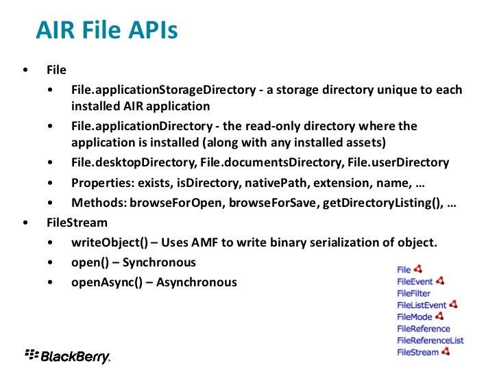 SQLAlchemy 3 Documentation