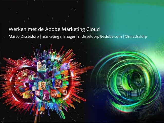 © 2012 Adobe SystemsIncorporated. All RightsReserved. Adobe Confidential. 4