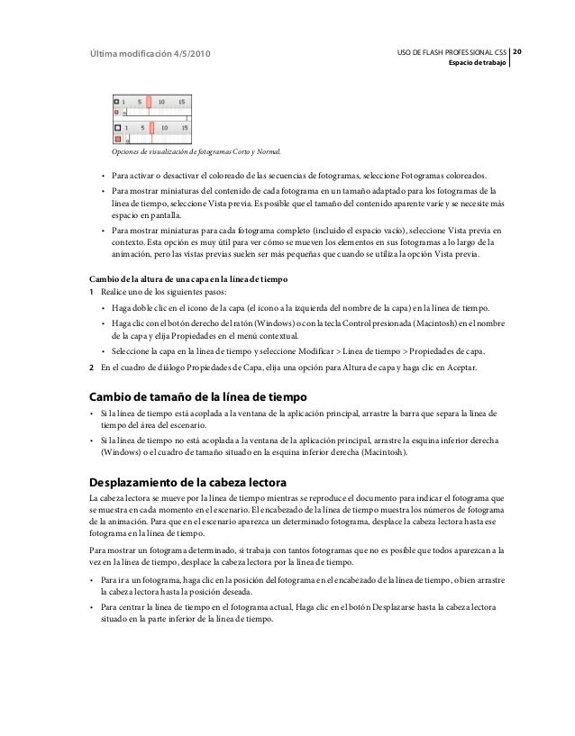 Adobe flash professional_cs5