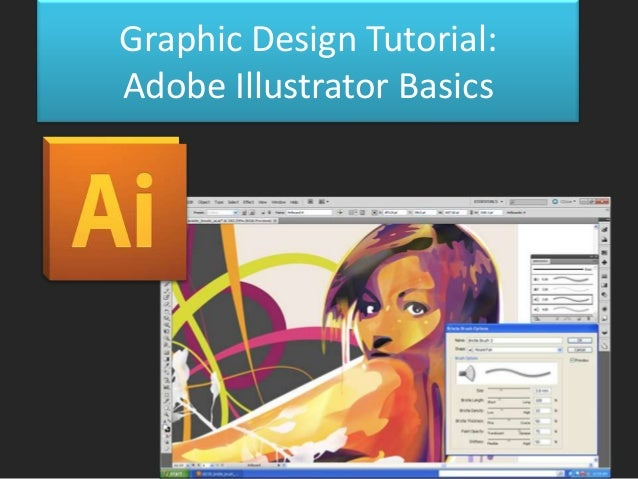 Learn adobe illustrator cc for graphic design and illustration.
