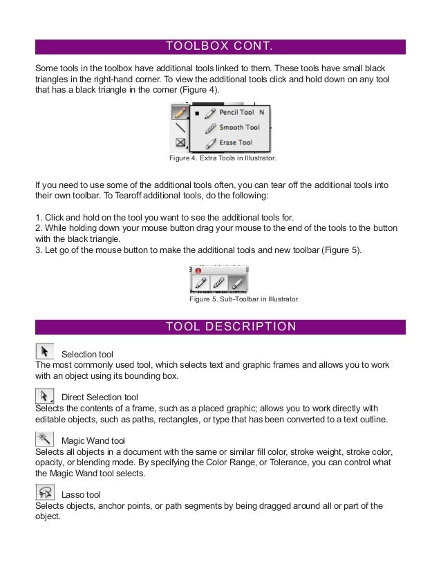 adobe photoshop cs tutorials pdf free download