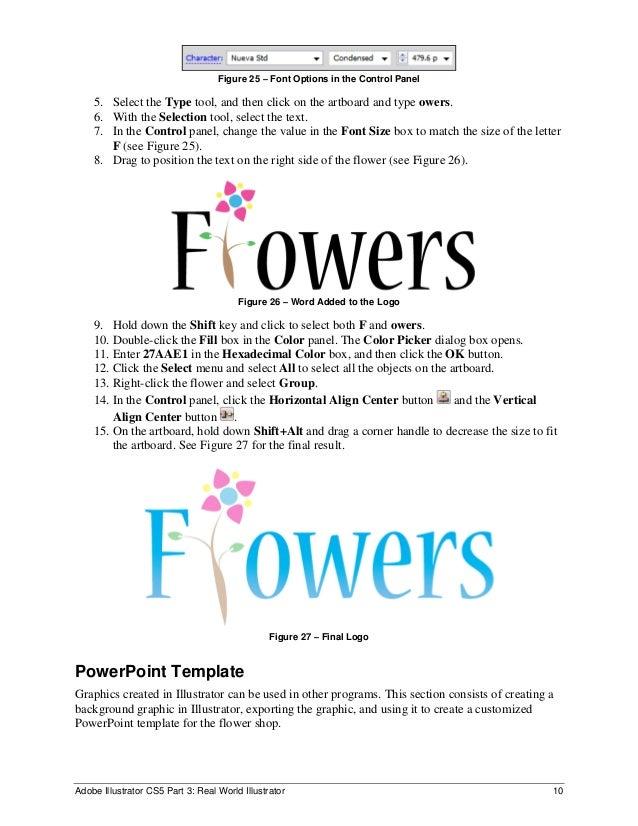 Adobe illustrator cs5 full tutorials 60 adobe illustrator toneelgroepblik Images
