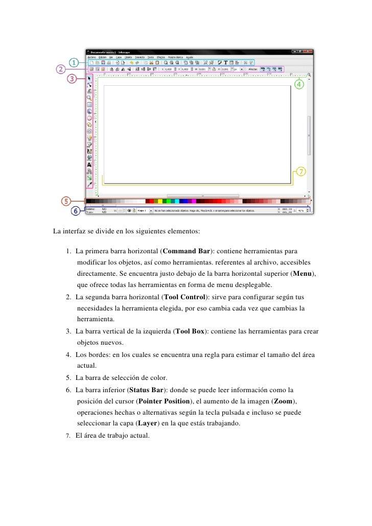 Adobe Illustrator Vs Inkscape