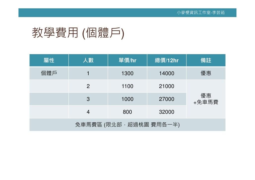 Adobe Indesign Cs5 5 Ipad U96fb U5b50 U96dc U8a8c U9032 U968e U88fd U4f5c Folio Manage And Viewer