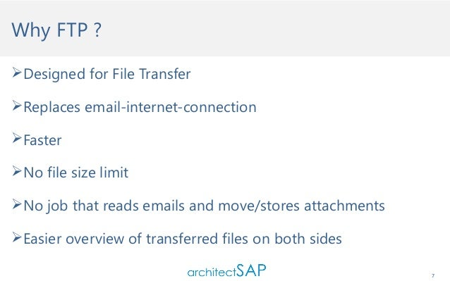 reduce pdf file size for email attachment