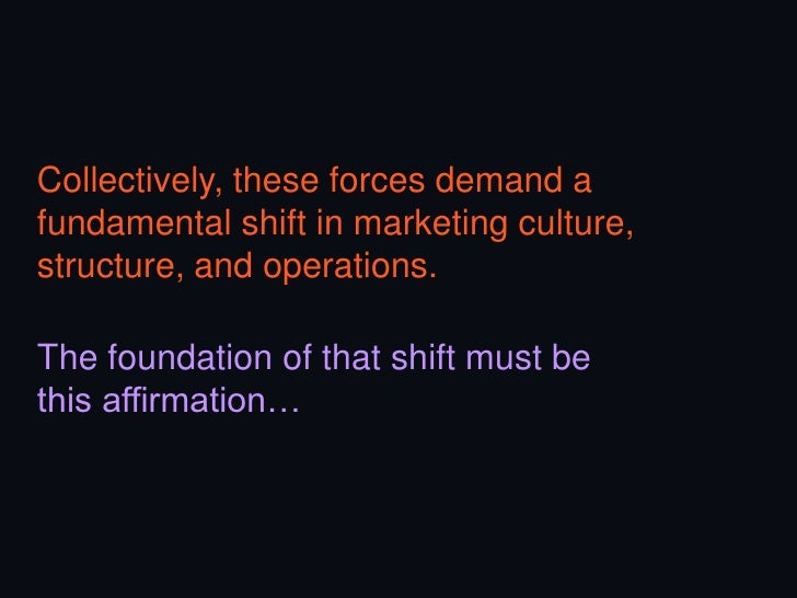 Mission #1Build and lead asuperb team ofmarketingtechnologists.-   Tech experience-   Marketing passion-   ―T-shaped‖-   S...