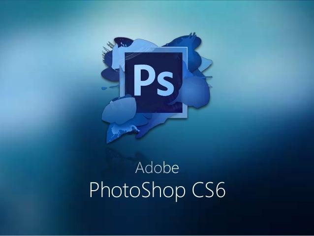 Adobe Photoshop Update 1 download - CM …