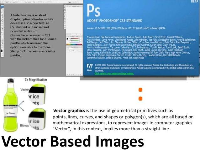 Adobe photoshop slideshare - 웹