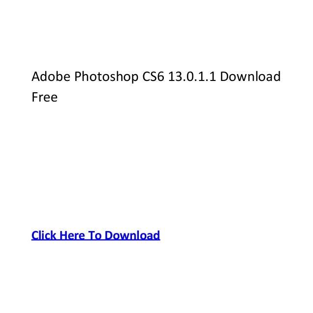 Adobe photoshop cs6 13 0 1 final multilanguage cracked dll sunshine
