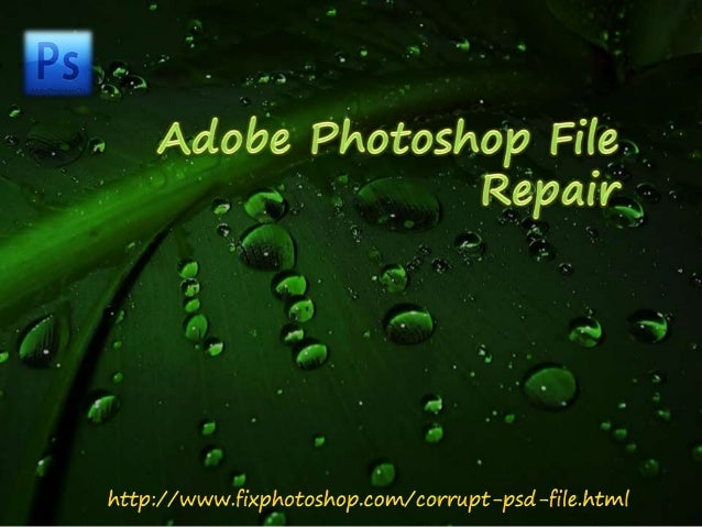 Photoshop is the application which is used to prepare professional level presentation with lots of creativities like color...