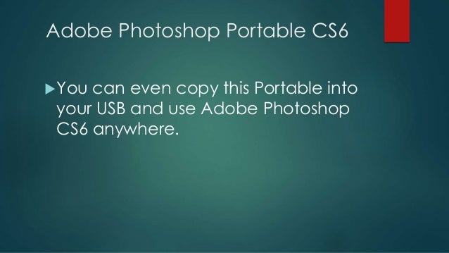 crack file for adobe photoshop cs6