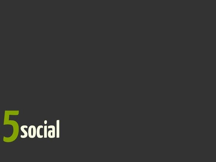 5social?