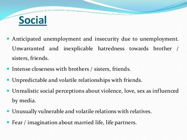 how to write a strong personal social problem among teenagers essay social problem among teenagers essay rating 93 100 all 237