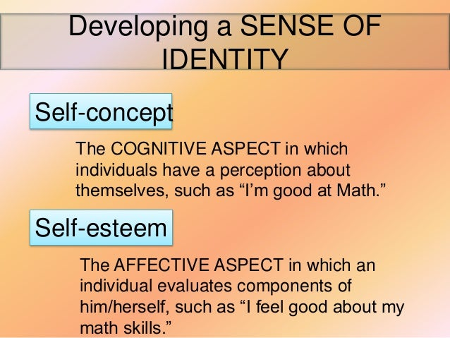 adolescent self and socio emotional development Adolescence stage of development: definition & explanation cognitive, and socio-emotional aspects of adolescence adolescence stage of development.