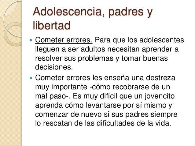 PUNTOS FUERTES EN LOS ADOLESCENTES Generalmente son abiertos y francos. Su sentido de lealtad aorganizaciones y causas e...