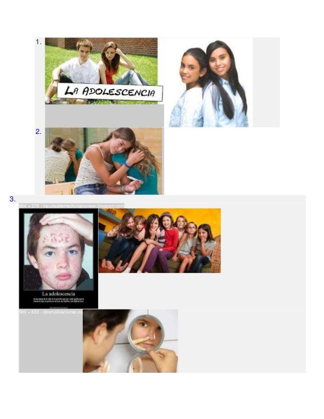 1.  2.  3. 654 × 370 - facultaddemedicinatorreon.blogspot.com  500 × 633 - desmotivaciones.es