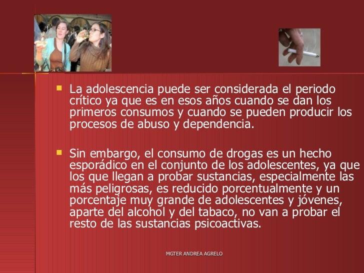 Los preparados de hierba del alcoholismo