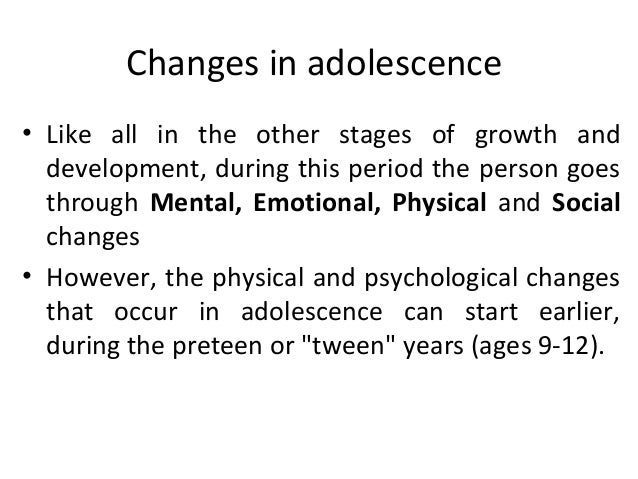adolescents discovering their identity through physical Social media's role in the developments of teenagers' identity (part i)  it is the  place where teenagers discover whether they are shy, or leaders  breaking a  child's school books, physical aggressions, blackmailing or threats.