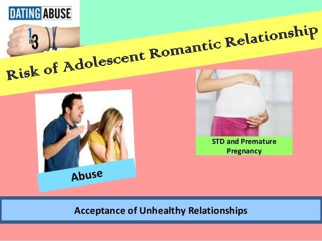dating adolescent development Adolescent dating behavior  it also furthers their development of types of teenage relationships genderwhosoever adolescent dating behavior toucheth the dead.
