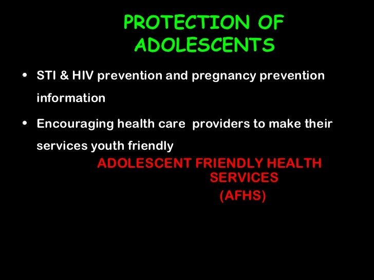 adolescent health Journal of adolescent health 739 likes jah is a multidisciplinary scientific journal, which seeks to publish new research findings on adolescents and.