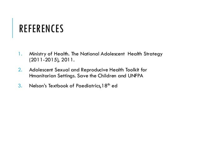 perceptions of reproductive health in muslim undergrads By using surveys to assess the perceptions of breast health and  ghanaian  muslim women's perceptions of breast cancer and their involvement in early  of  breast-self examination among female undergraduate students of.