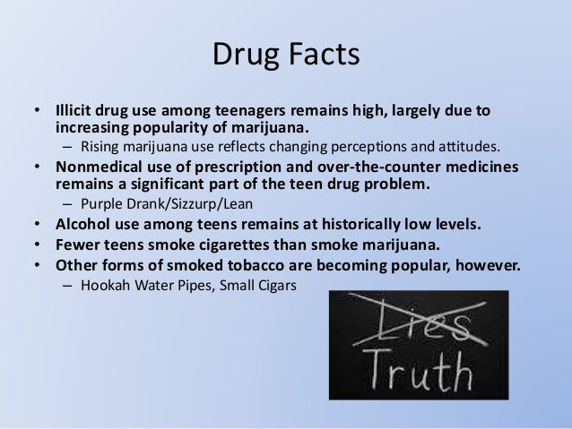 "the problem of drug use among american teenagers Disturbingly high levels of illicit drug use remain a problem among american teenagers as the physical, social, and psychological ""home away from home"" for most youth, schools naturally assume a primary role in substance abuse education, prevention, and early identification however, the use of ."