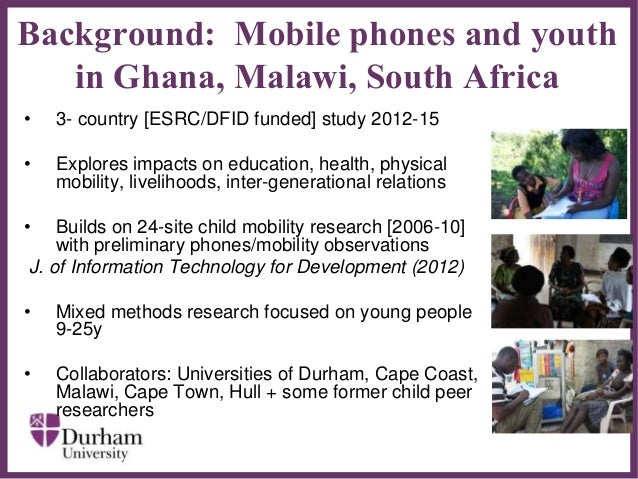 cell phone effects on youth Letters and testimony on health effects of cell phones and wireless join our mailing list to receive the latest news and science from environmental health trust.