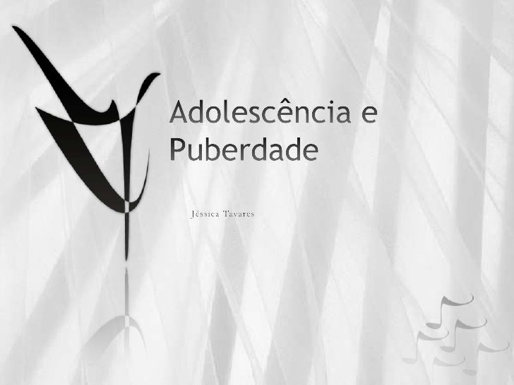     (Organização Mundial da Saúde)    (Estatuto da    Criança   e      do    Adolescente)