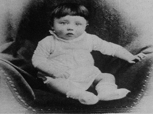 the life of adolf hitler as an adolescent Early life adolf hitler was born in 1889 in austria, the son of an austrian customs official, and spent most of his childhood in the linz area.