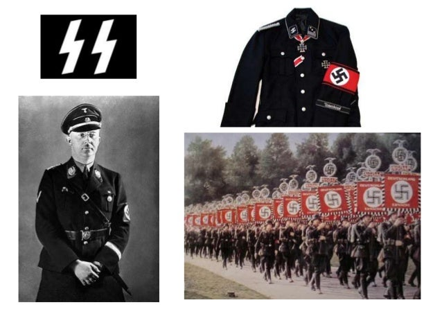 adolf hitler rise to power A timeline of all major events that depict hitler's rise to power from the treaty of versailles and formation of the nazi party all the way up until kristallnacht and voyage of the st louis hitler's strong and passionate charisma covering issues focusing on anti-semitism and anti-communism won.