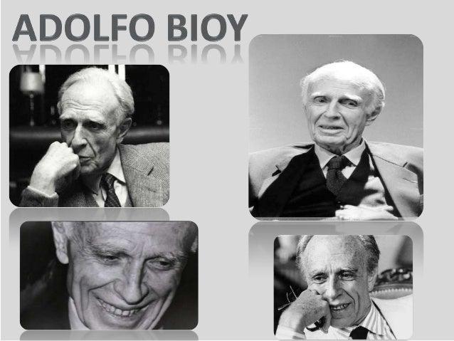 Nació en Buenos Aires, Argentina; 15 de septiembre de 1994. Fue un importante escritor argentino que frecuentó las literat...