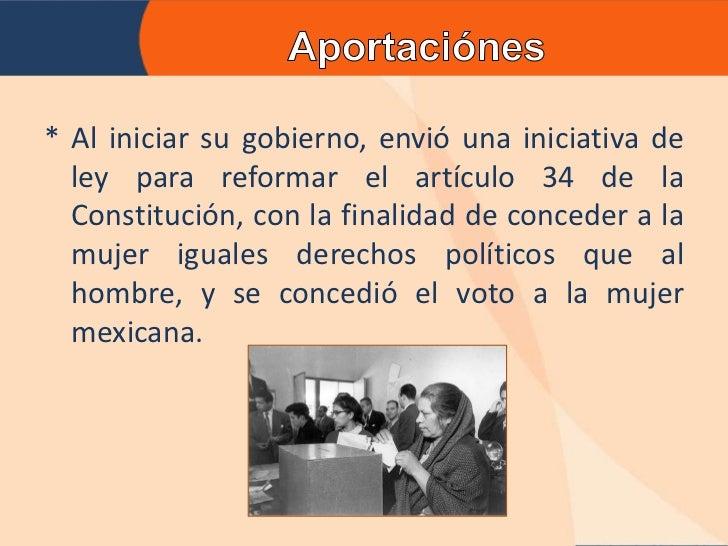 Articulo 34 dela constitucion mexicana yahoo dating 7
