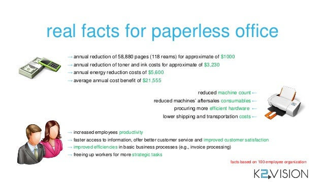 https://image.slidesharecdn.com/adoptingpaperlessofficefacts-131004080607-phpapp01/95/adopting-paperless-office-the-facts-5-638.jpg?cb=1381796238