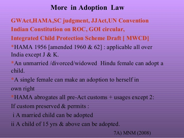 Adoption and Fostering Disabled Children