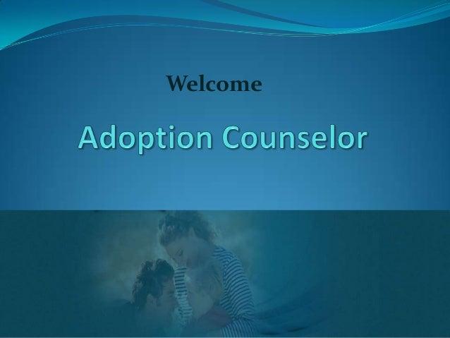adoption-counselor-1-638.jpg?cb=1384396990