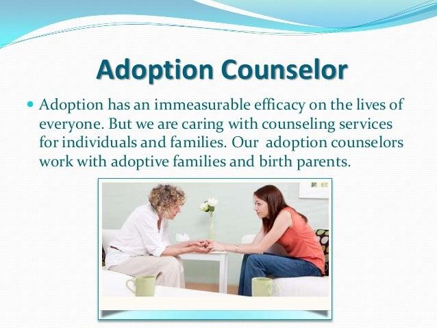 adoption-counselor-2-638.jpg?cb=1384396990