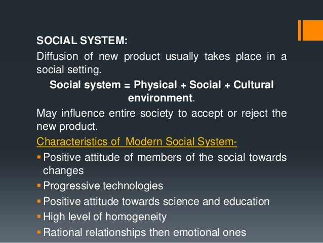 the influence of the internet on peoples social and psychological realities Social psychological concepts in the context of intercultural communication  and internet are connecting  provide examples of social psychological influence.