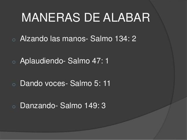 IMPORTANCIA DE LA  ALABANZA  CONGREGACIONAL   Facilita la acción del Espíritu Santo   Mateo 18:20   Dios se mueve en me...
