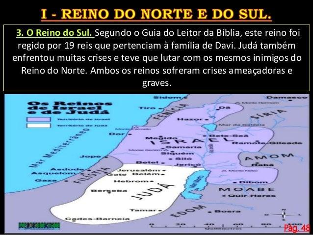 Pág. 48 1. Quem era Josafá (1 Rs 22.41- 43). Ele foi o quarto rei de Judá. Com 35 anos de idade, foi co-regente com seu pa...