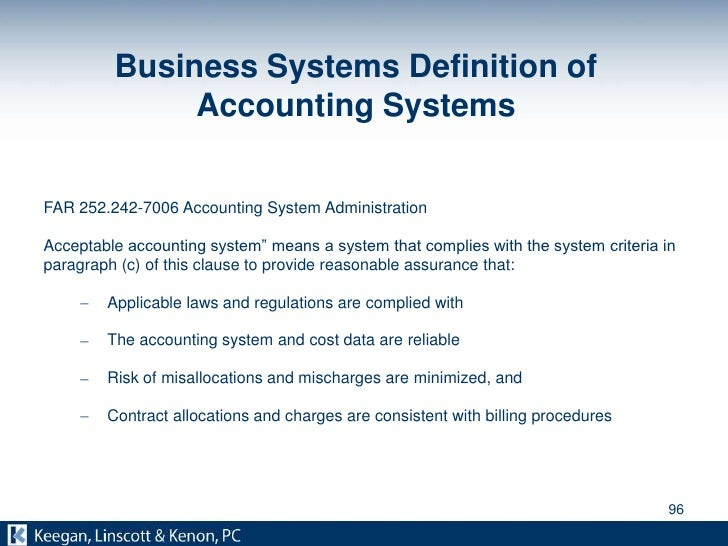 why good accountants do bad audits Good accountants will find the best accountant for small or large businesses, individuals, or startup companies qualified and expert accountants are waiting to assist all your accounting needs.