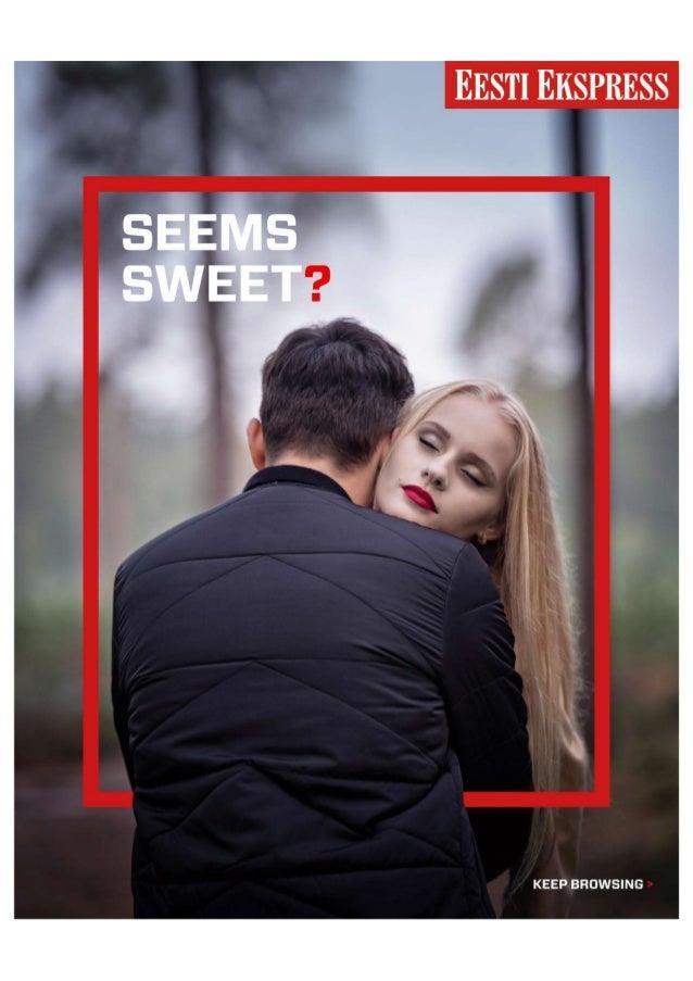 Adovinci suureparaste reklaami naidete galerii