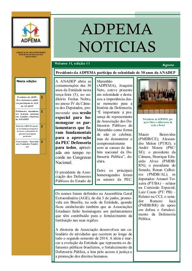 Mauro Benevides (PMDB/CE); Alessan- dro Molon (PT/RJ); e André Moura (PSC/ SE); o presidente da Câmara, Henrique Edu- ardo...