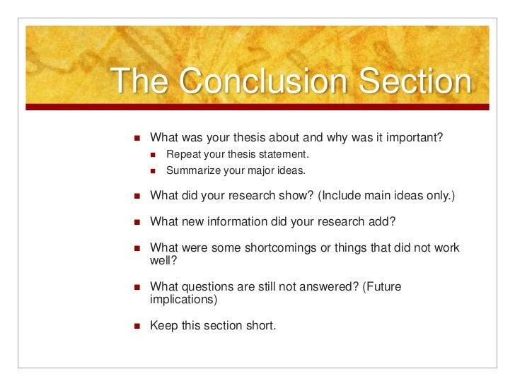 top dissertations