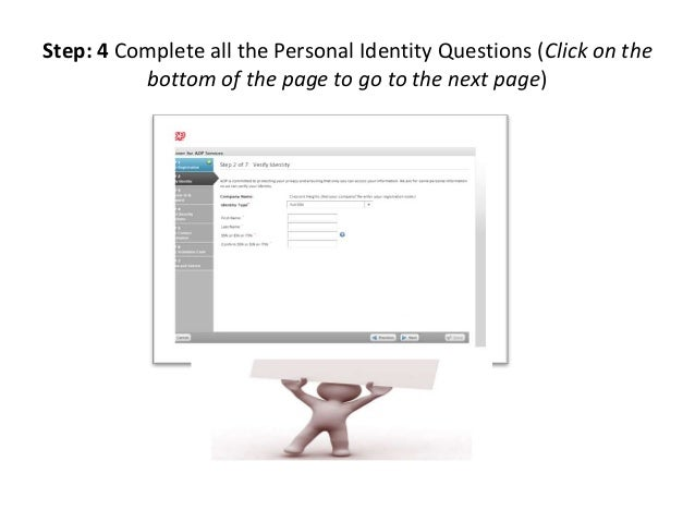 Employee Login. Admin Login. Enter your employee user ID and password to Log In Click here to login as Admin: (Forgot your User ID?) (Forgot your password?) First Time User?