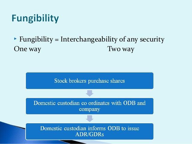  Improvement     in Liquidity Elimination   of Arbitrage.